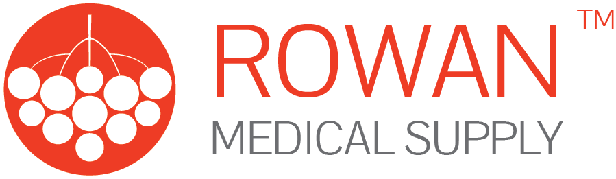 ROWAN Medical Supply